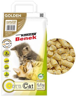 Benek Golden
